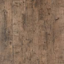 Rustic Wood Flooring Pergo Xp Rustic Grey Oak 10 Mm Thick X 6 1 8 In Wide X 54 11 32