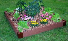 swinging raised bed garden frame garden raised kit home outdoor decoration beds kits frame it bed swinging raised bed