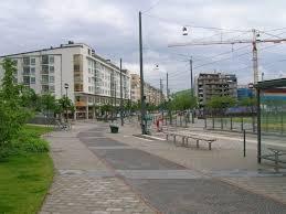 Hammarby sjöstad (hammarby lake city) is an urban development project directly south of stockholm's south island. Hammarby Sjostad Wikipedia