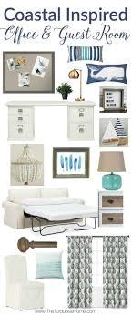 nautical office decor. Beach Office Decor Best Nautical Ideas On Pinterest Bedroom K