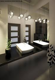 modern guest bathroom design. guest bathroom designs 2015 {modern double sink vanities|60\ modern design t