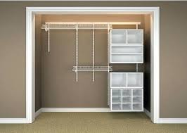 closet organizers do it yourself. Perfect Closet Inexpensive Closet Organizers Do It Yourself Home Depot Intended Closet Organizers Do It Yourself