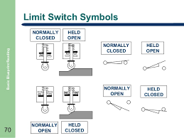 showing post media for type limit switch schematic symbols basic blueprint reading 70 jpg 638x479 type limit switch schematic symbols