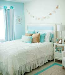 Attractive Beach Themed Bedroom Ideas For Teenage Images Including Charming Lamps  Bedrooms Kids 2018