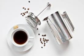 The Best <b>French</b> Press Coffee Maker of 2020 - Your Best Digs