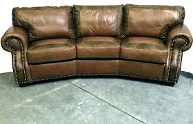 western leather sofa couches with sectional sofas couch set west elm sleeper west elm leather couch