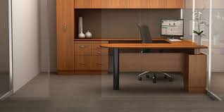 Home Office Furniture Honolulu Minimalist Yvotube Com