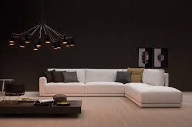 For Furniture In Living Room Latest Trends In Living Room Furniture 2016 Best Living Room 2017