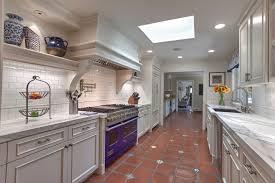 Remarkable Saltillo Tile Lowes Decorating Ideas in Kitchen