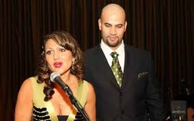 It started at $12 million and now climbs $1 million annually to a peak of $30 million in 2021, which marks the final year of the deal. 38 Years Dominican American Professional Baseball Player Albert Pujols Married Relationship With Wife Deidre Pujols And His Past Affairs