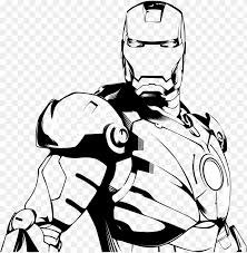Will be awsome for ur phone wallpaper. 28 Collection Of Ironman Clipart Black And White Iron Man Black And White Png Image With Transparent Background Toppng