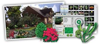 Small Picture 24 fancy Garden Design Software Uk Reviews izvipicom