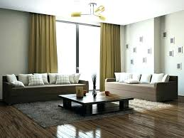 home curtain ideas medium size of living room curtain ideas grey sofa with blinds modern new