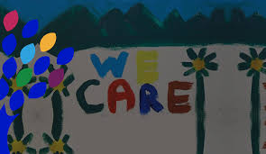 Wigan And Leigh Carers Centre Help For Carers In The Wigan