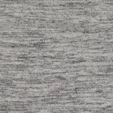 stretch slub hatchi sweater knit heather grey heather gray color28