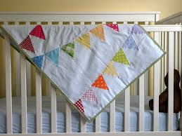 I kid you not, I had this idea like 6 months ago. Her reality is ... & Bunting is BEAUTIFUL. Rainbow Bunting Baby Quilt, Tutorial from a pretty  cool life. World Map Bunting, Image from We Heart It . Adamdwight.com