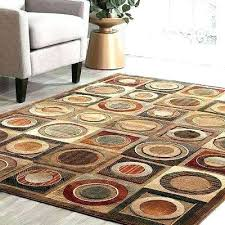 outdoor rugs area rug sams