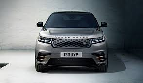 2018 land rover range rover sport. wonderful range with 2018 land rover range sport