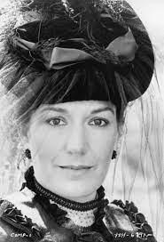 Susan Fleetwood - IMDb