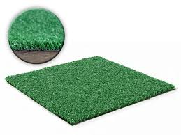 artifical grass golf