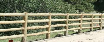 wooden farm fence. The Finest Fencing Our Suits All Your Requirements Wooden Farm Fence N