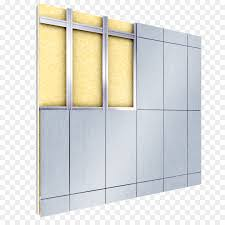 transparent wall panels. Building Information Modeling Autodesk Revit Computer-aided Design Artlantis SketchUp - 3d Panels Affixed Transparent Wall