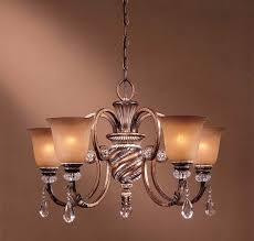 minka lavery aston court 5 light chandelier in bronze