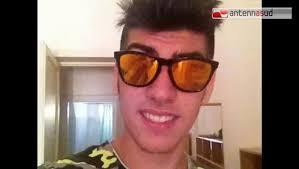 TGSRVago 10 ragazzo muore in discoteca guendalina - Video Dailymotion