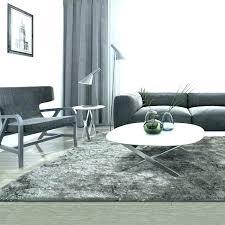 white living room rugs white living room rug elegant grey living room rug or metro silk