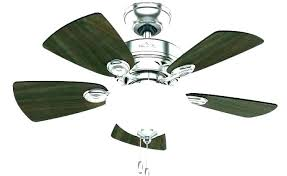 directional ceiling fan home depot oscillating fan home depot canada misting wall mount fans mounted in