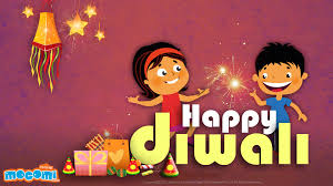diwali essay in english diwali festival essay in english diwali  diwali essay poems rhymes for kids children students here in this article you will essay on