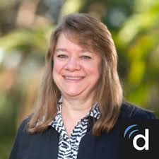 Dr. Diane Eklund, MD – Tucson, AZ | Pathology