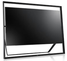 samsung 80 inch tv. samsung unveils 85-inch s9 uhd tv, 110-inch model to follow later this year 80 inch tv