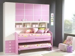 Purple Color Bedroom Teens Room Endearing Teen Girl Colors Teenage Paint Pertaining To