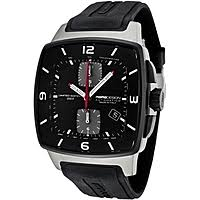 momo design watches men s limited edition automatic chronograph momo design watches men