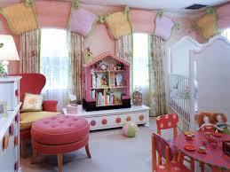 Good Design Ideas Alice In Wonderland Room Decor