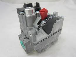 furnace gas valve new 720 400 robertshaw 7200er standing pilot furnace gas valve 787 a1b 001