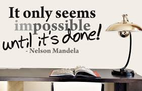 mandela quote 1 vinyl wall poetry from fantastick wall d cor south africa mandela southafrica on vinyl wall art quotes south africa with mandela quote 1 vinyl wall poetry from fantastick wall d cor