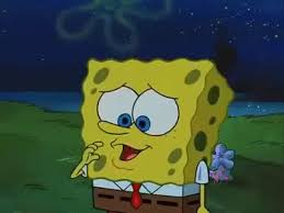 spongebob exploding gif. Plain Gif You Want Me To Explode  Spongebob Allahu Akbar On Exploding Gif L