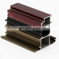 We did not find results for: Door And Window Aluminum Profile Buy Nigeria Thermal Break Casement Windows Aluminum Profile For Warehouse On China Suppliers Mobile 166752627