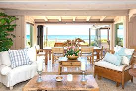 Mexican Pine Living Room Furniture Living Room Cozy Coastal Living Room With Fireplace Perfect