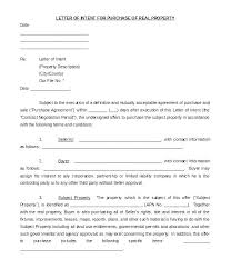 Buy Sell Agreement Template Free Real Estate Purchase