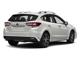 2018 subaru impreza 5 door. brilliant door new 2018 subaru impreza 20i limited 5door cvt in subaru impreza 5 door