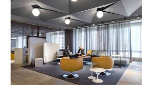 Executive Office Layout Design Interesting Design Plan Office Furniture Products And Layouts Knoll