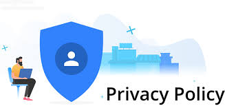 Privacy Policy - Gauges