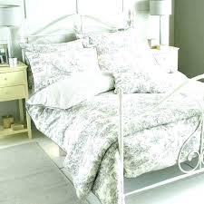 blue and white bedding bedspread grey duvet cover black quilt set comforter sets toile navy