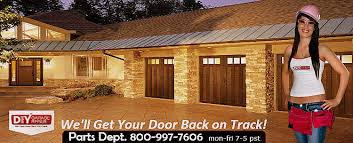 clopay garage door springsDiy Garage Door Parts Good On Garage Door Repair And Genie Garage