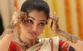 Image result for nazriya nazim