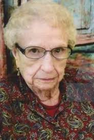 Marie Lowe Obituary - Death Notice and Service Information