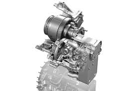 Intarder For Truck Transmissions Zf